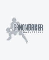 Team Ganon Baker